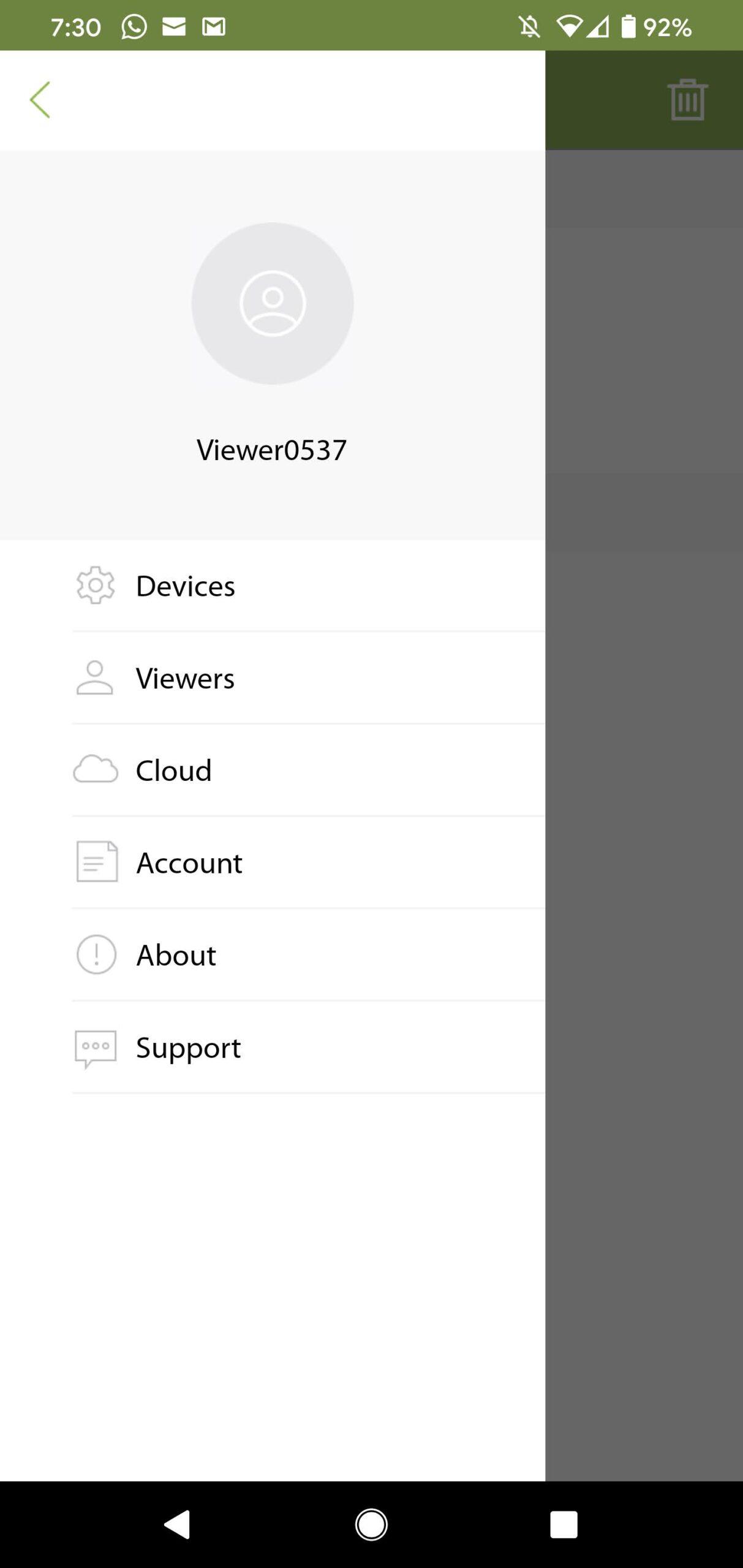 Screenshot 20201011 073003