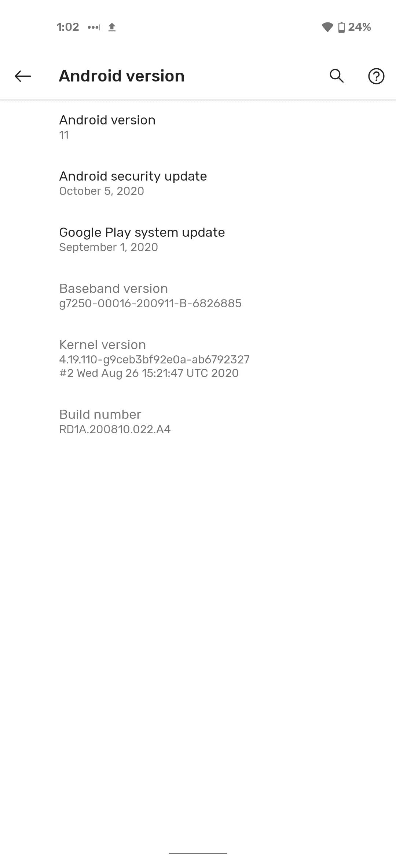 Screenshot 20201012 130211