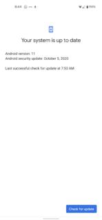 Screenshot_20201019-084418