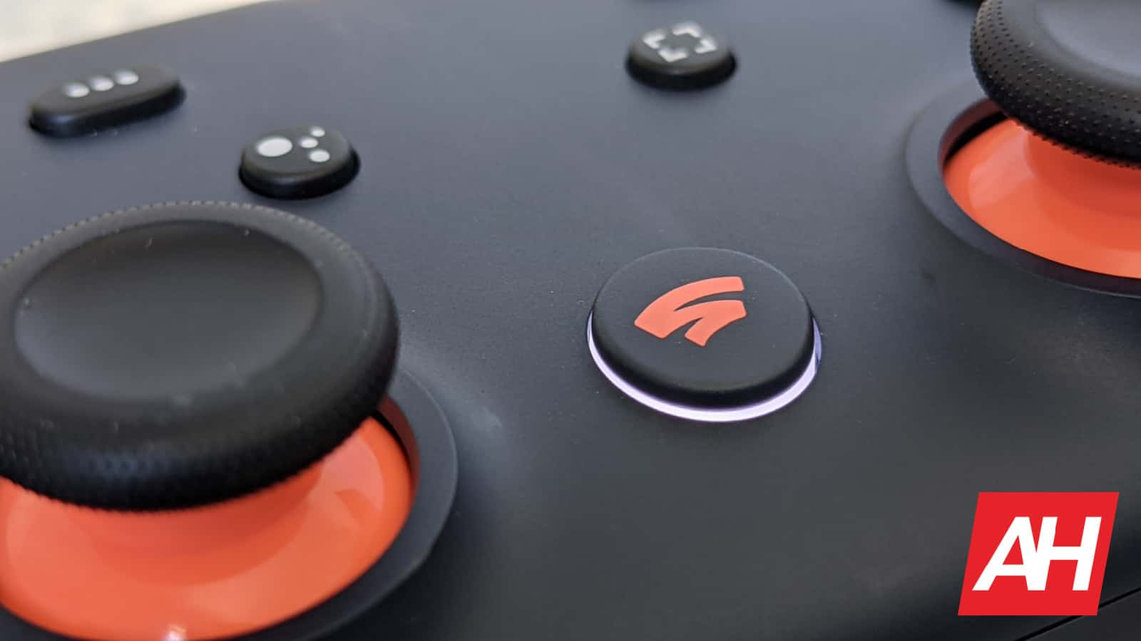 Google assures 'non-believers' that Stadia is booming