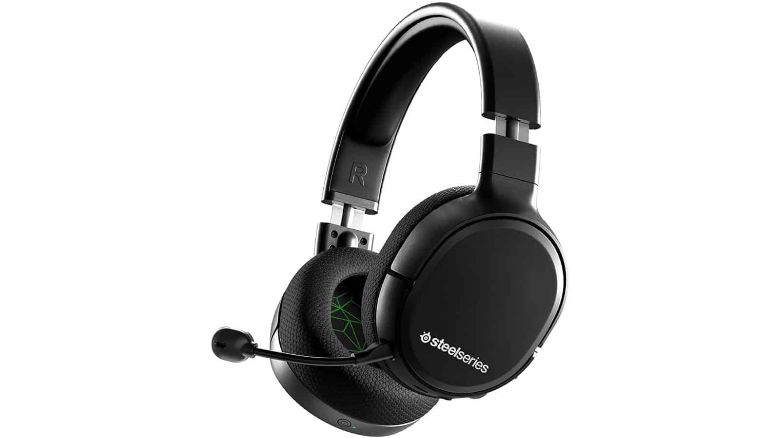 SteelSeries Arctis 1 Wireless For Xbox Series X
