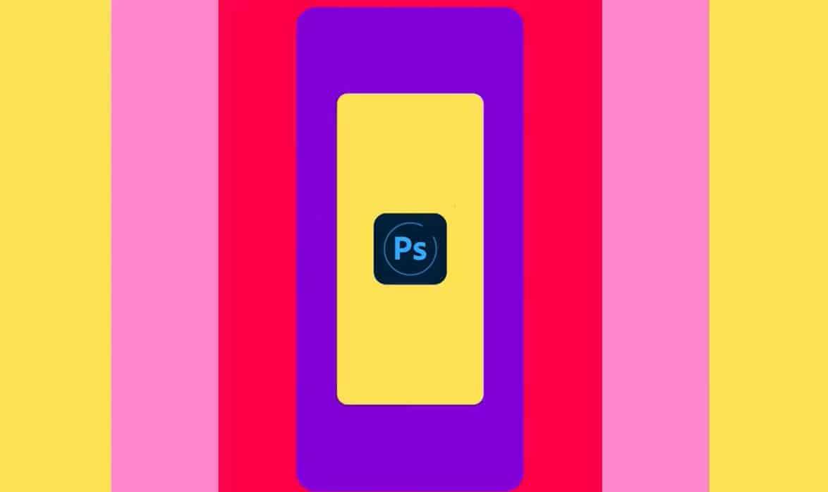 adobe photoshop camera app update
