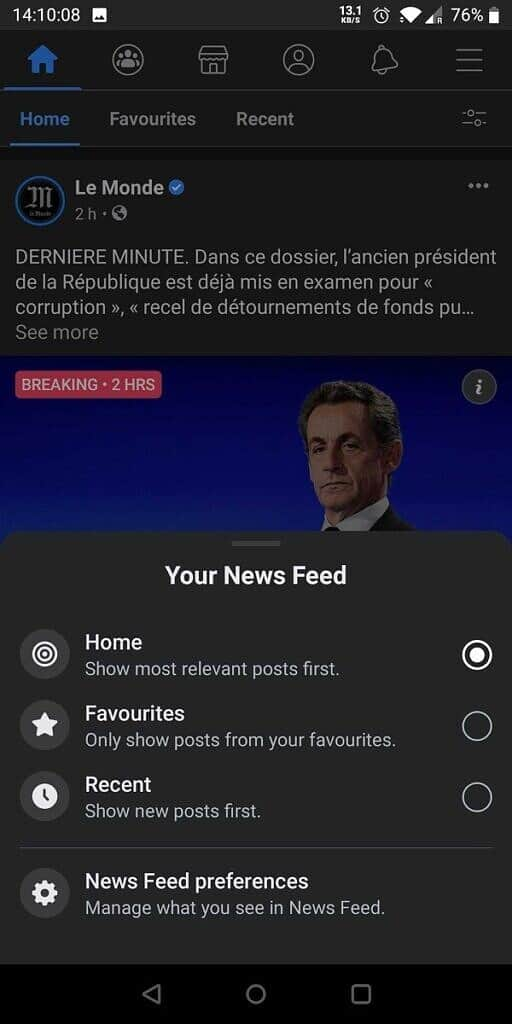 facebook tabbed news feed xda1 512x1024 1