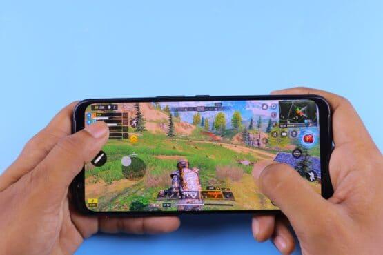 gaming image 1