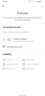 google-assistant-settings-podcasts-2-329x695