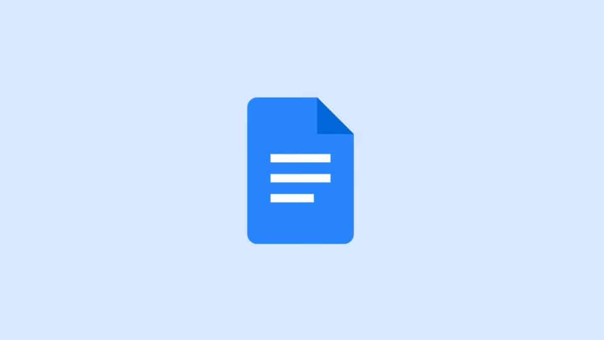Disable your Adblocker if you have formatting issues with Google Docs
