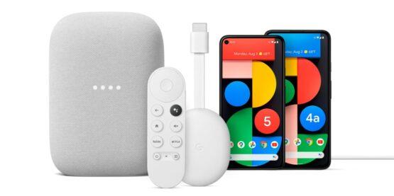 google hardware future e1601519673954