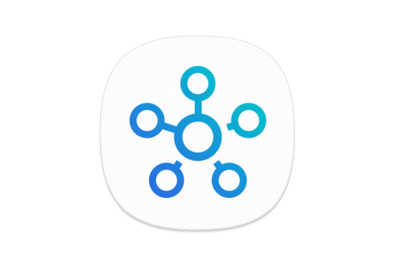 smartthings classic migrate