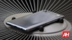 01.0 LG K92 5G Review Hardware DG AH 2020