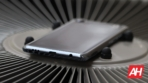 01.1 LG K92 5G Review Hardware DG AH 2020