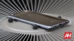 01.2 LG K92 5G Review Hardware DG AH 2020