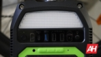 01.2 iForway PS500N Portable Powerstation hardware DG AH 2020