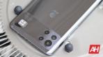 01.4 LG K92 5G Review Hardware DG AH 2020