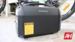 01.4 iForway PS500N Portable Powerstation hardware DG AH 2020