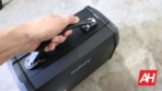 01.5 iForway PS500N Portable Powerstation hardware DG AH 2020