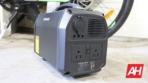 01.6 iForway PS500N Portable Powerstation hardware DG AH 2020