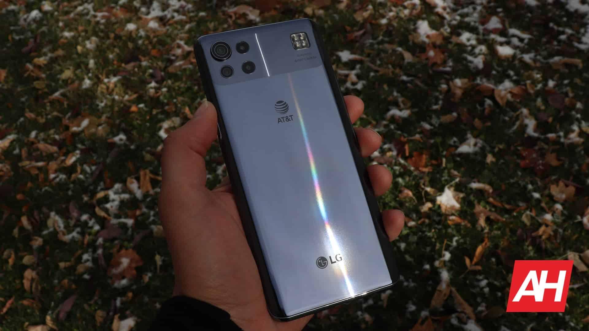 08 LG K92 5G Review Final DG AH 2020