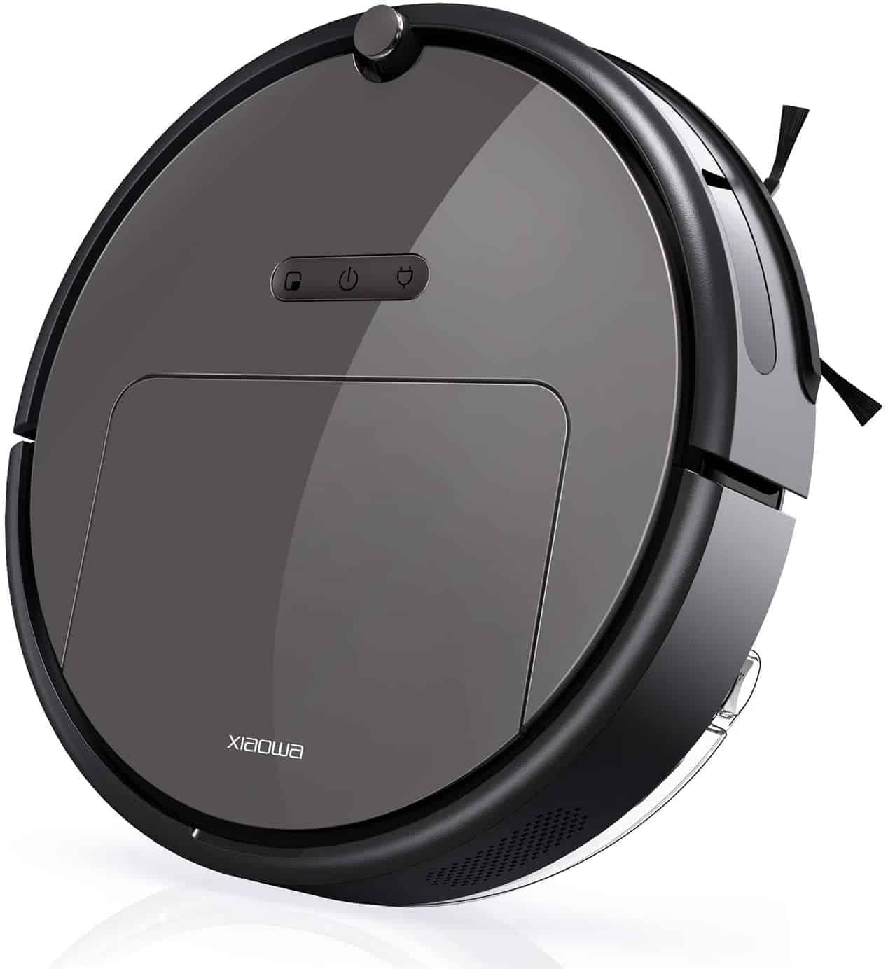 best roborock vacuums