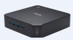 ASUS Chromebox 4 27FB894DE_182381_b