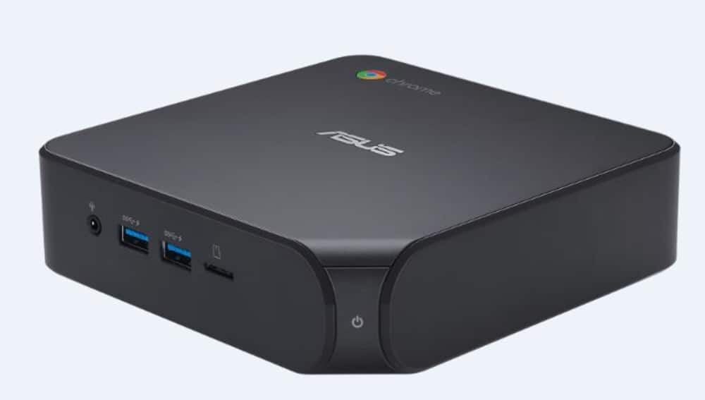 ASUS Chromebox 4 27FB894DE 182381 b