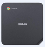 ASUS Chromebox 4 3FB9F1881_182378_b