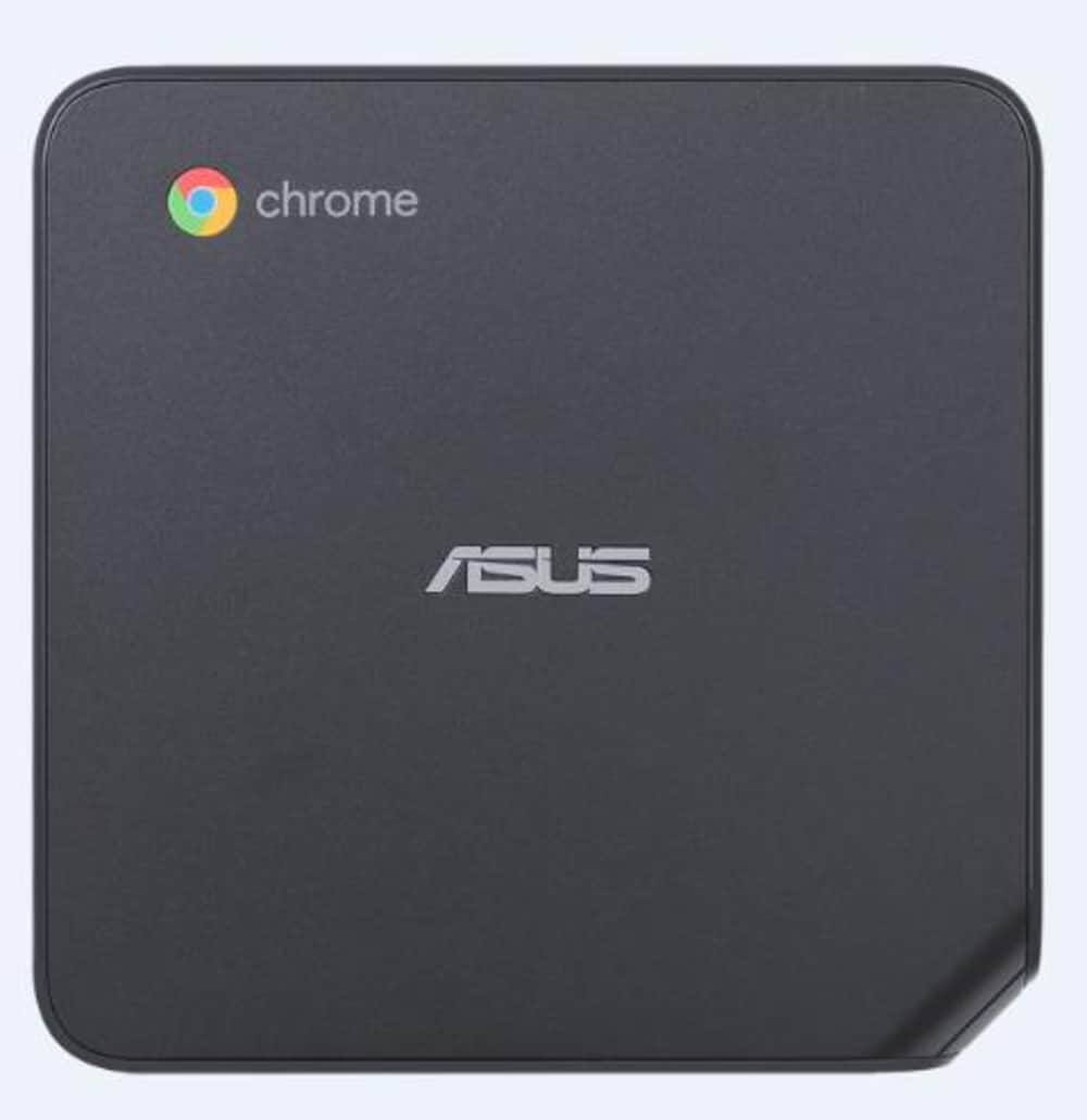 ASUS Chromebox 4 3FB9F1881 182378 b