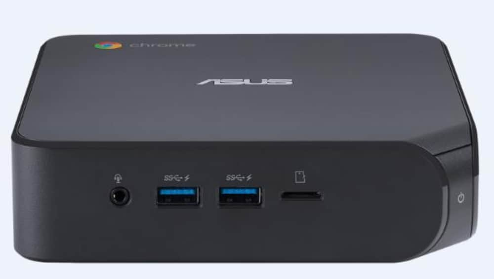 ASUS Chromebox 4 8EB3A1484 182379 b