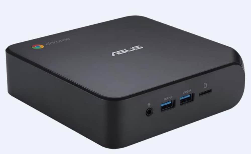 ASUS Chromebox 4 8F9ECCCD1 182383 b