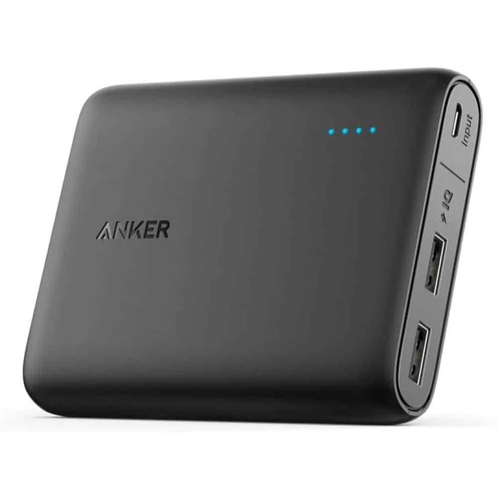 Anker Anker PowerCore 13000 Portable Charger