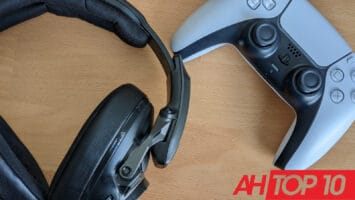 Best PS5 Headsets