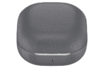 Galaxy Buds Live Leather Cover Gray 1