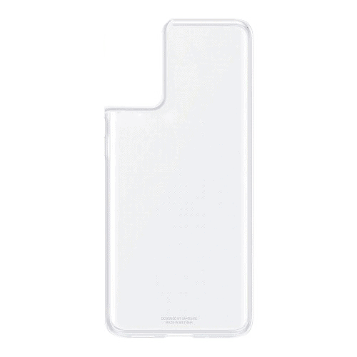 Galaxy s21 protective case leaked 2