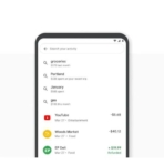 Google Pay Plex Accounts presser 01