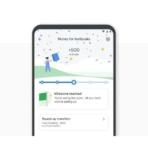 Google Pay Plex Accounts presser 02