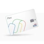 Google Pay Plex Accounts presser 03