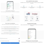 Google Pay Plex Accounts presser 04