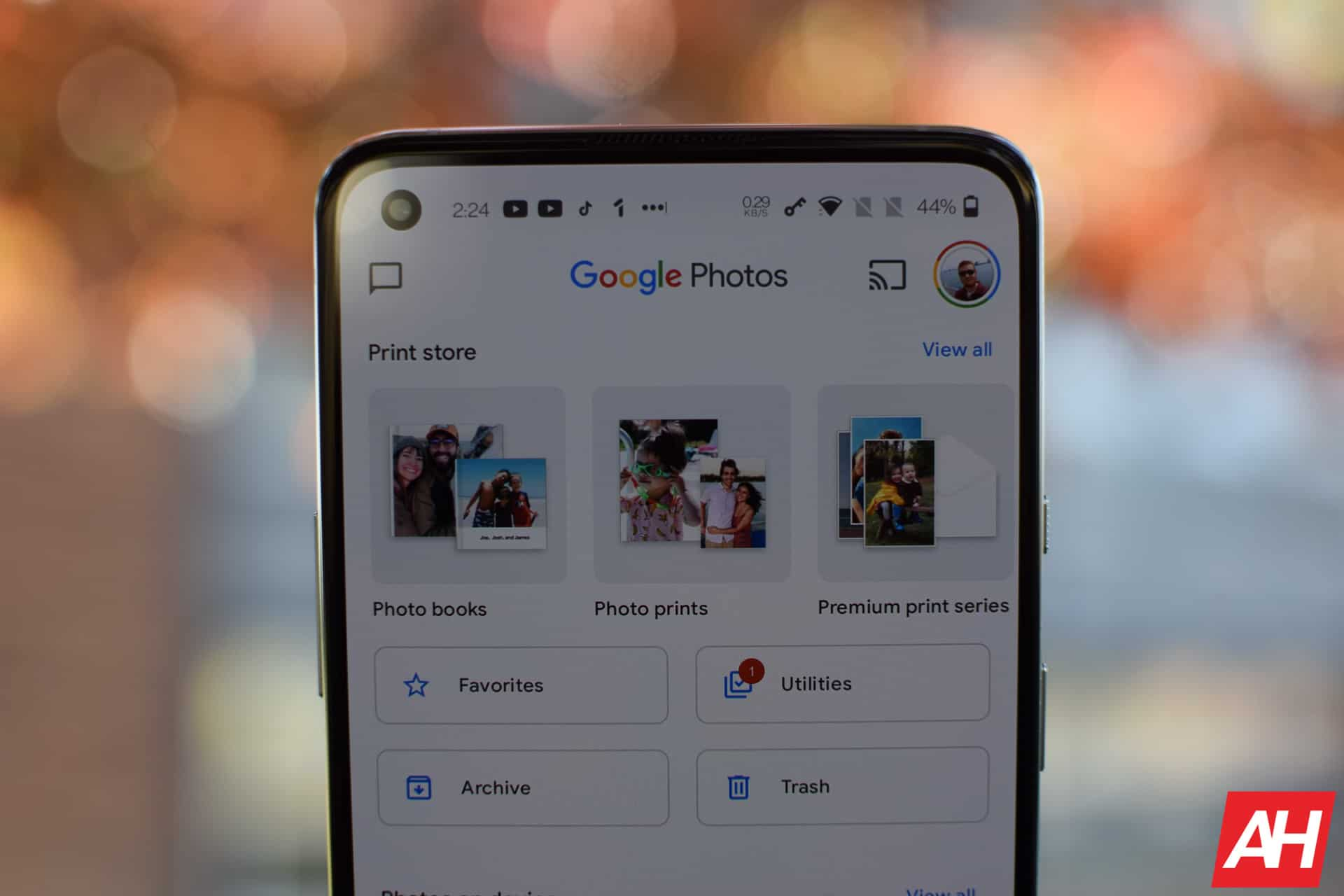 How To See When You'll Run Out Of Google Photos Storage