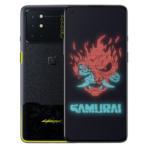 OnePlus 8T Cyberpunk 2077 image 1