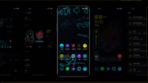 OnePlus 8T Cyberpunk 2077 image 3