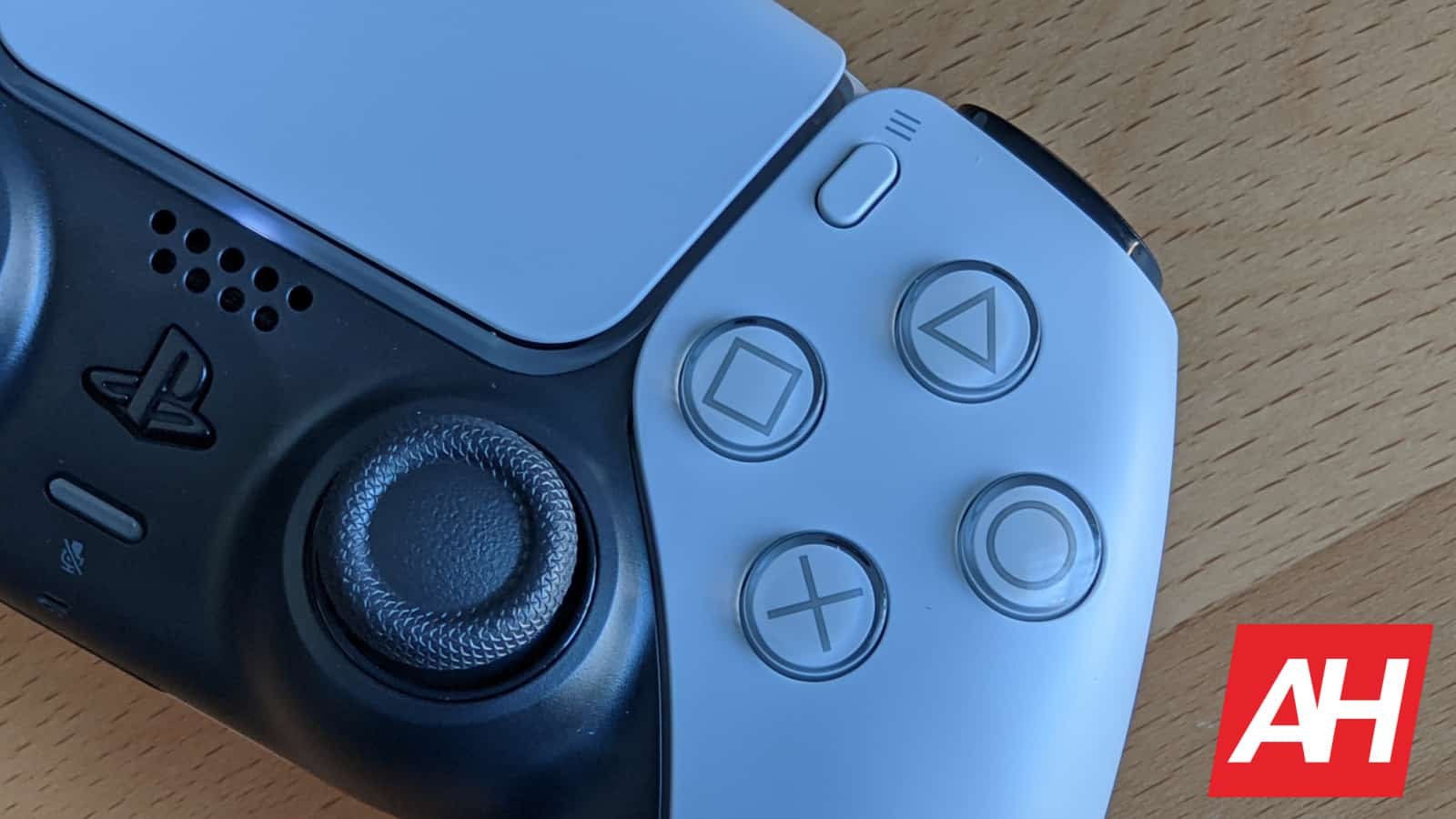 PS5 1 2