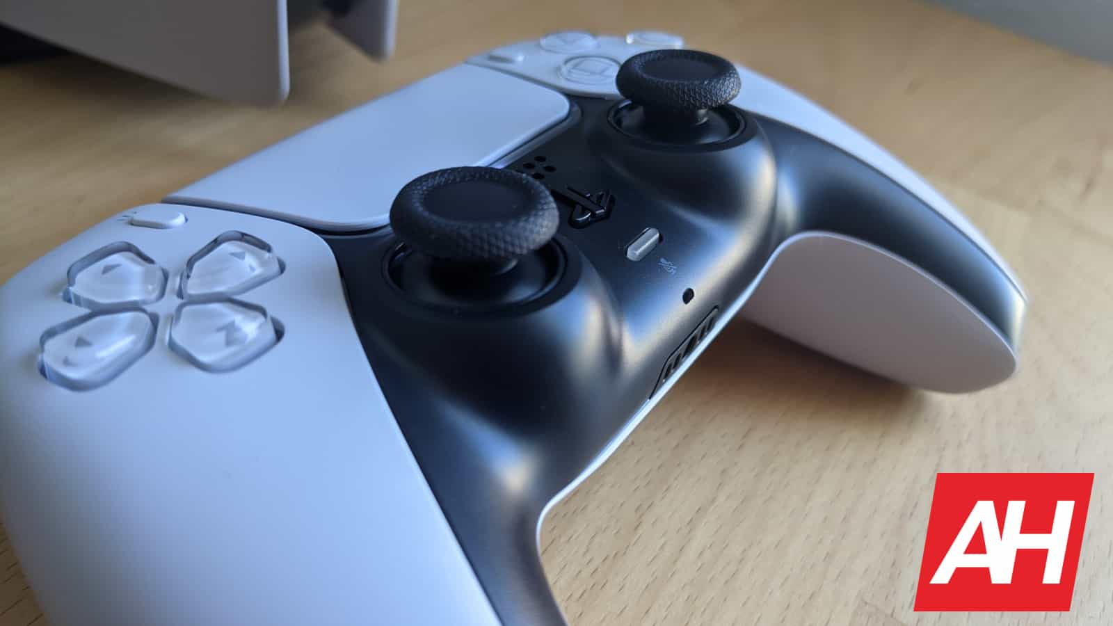 PS5 3 2