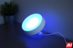 Philips-Hue-Iris-Lamp-Review-AM-AH-6