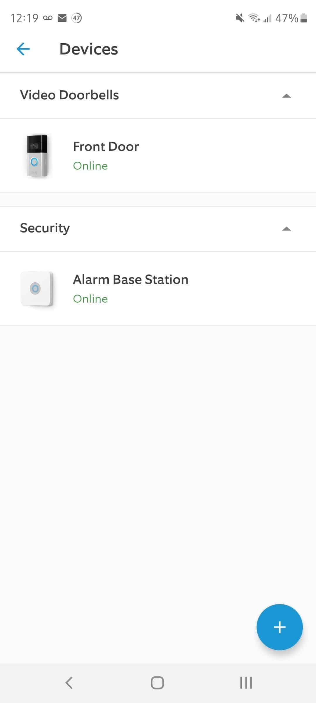 Screenshot 20201123 121953 Ring 1