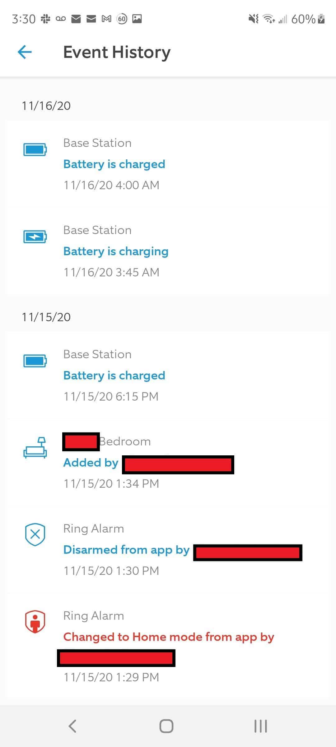 Screenshot 20201123 153001 Ring