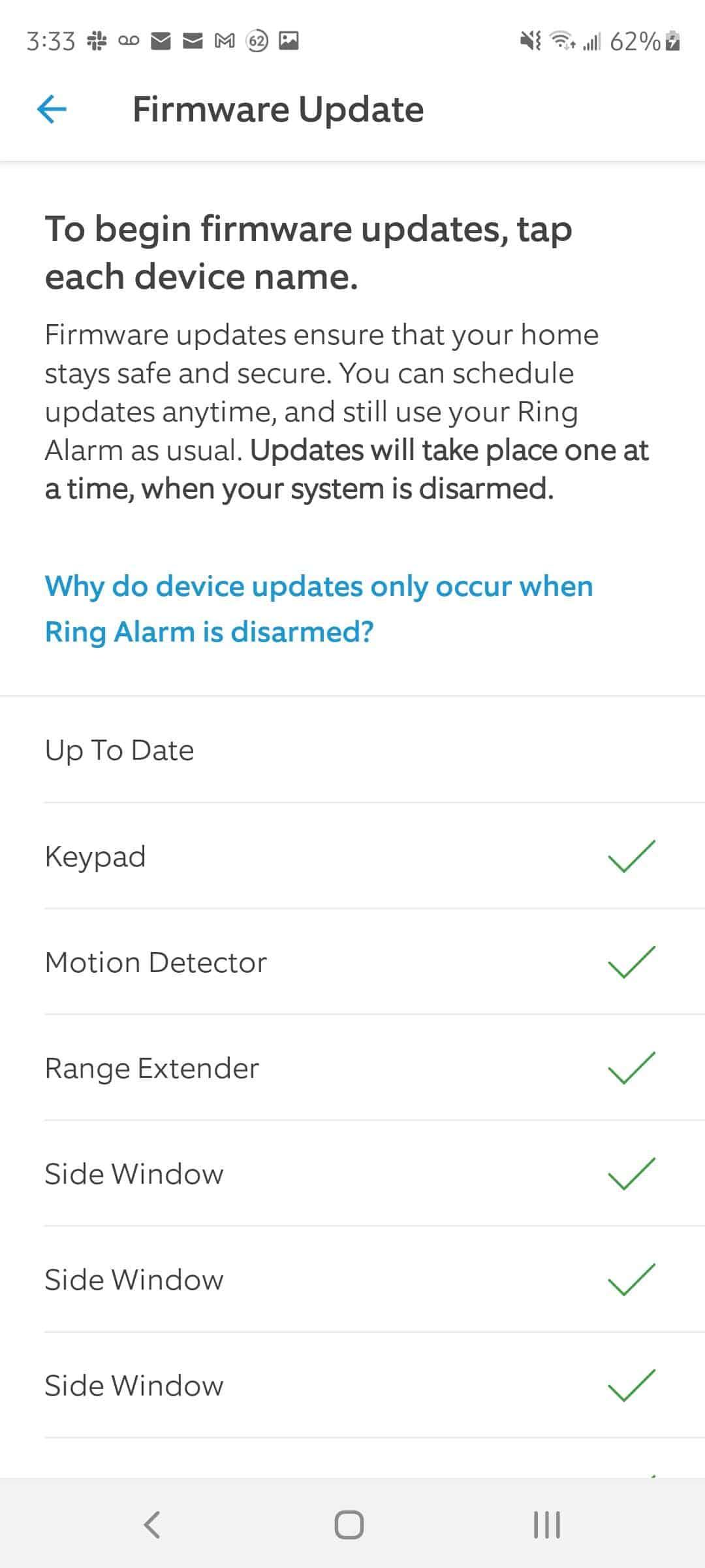 Screenshot 20201123 153316 Ring