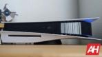 Sony PS5 (3)