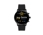 Wear-OS-Weather-Tile