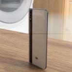 Xiaomi Mi 11 concept design TechDroider 3