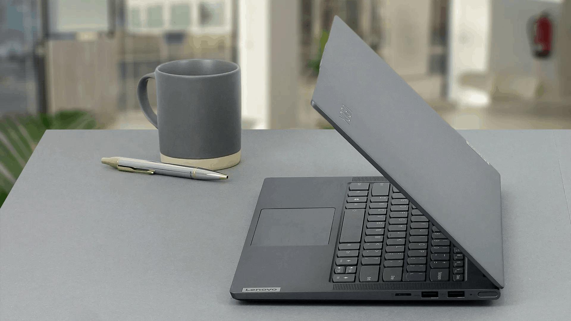 Best Black Friday Laptop Deals November 2020