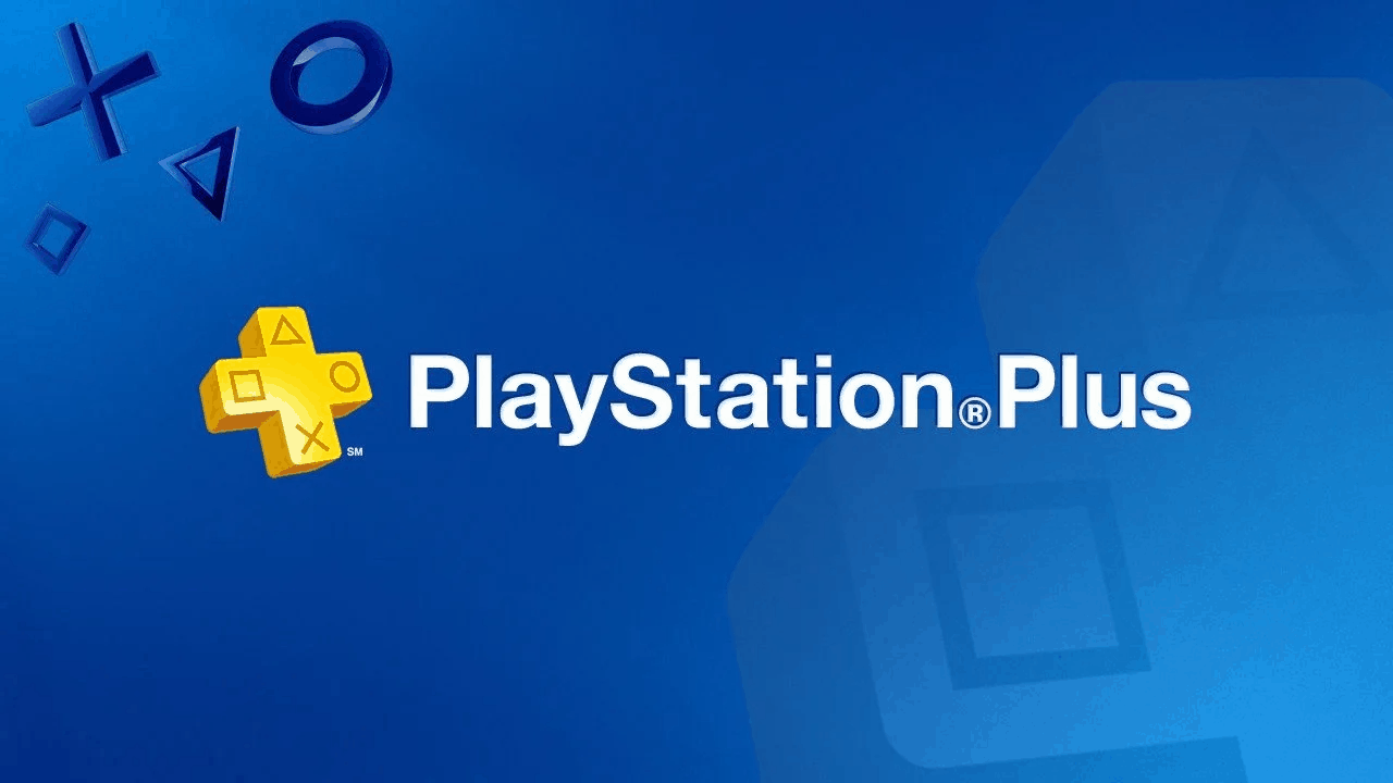 playstation now ps plus sony 1 original